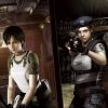 Resident Evil: Origins Collection artwork