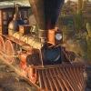 Railway Empire: Nintendo Switch Edition artwork
