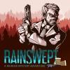 Rainswept artwork