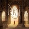 Raji: An Ancient Epic artwork