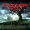 Red Crow Mysteries: Legion artwork