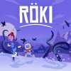 Roki artwork