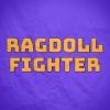 Ragdoll Fighter artwork