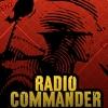 Radio Commander artwork