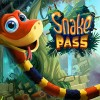 Snake Pass artwork