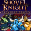 Shovel Knight: Treasure Trove artwork