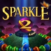 Sparkle 2 (NS) game cover art
