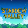 Stardew Valley (Switch) artwork