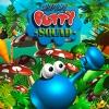Super Putty Squad (SWITCH) game cover art