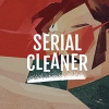 Serial Cleaner artwork