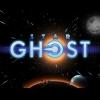 Star Ghost artwork