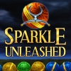 Sparkle Unleashed (SWITCH) game cover art