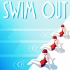 Swim Out (SWITCH) game cover art