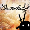 Shadow Bug (SWITCH) game cover art