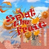 Splat the Fruit (SWITCH) game cover art