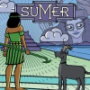 Sumer (SWITCH) game cover art