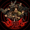 Streets of Red: Devil's Dare Deluxe artwork
