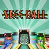 Skee-Ball (SWITCH) game cover art