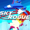Sky Rogue (SWITCH) game cover art