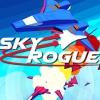 Sky Rogue artwork