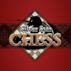 SilverStarChess (SWITCH) game cover art