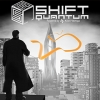 Shift Quantum artwork
