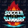 Soccer Slammers (SWITCH) game cover art