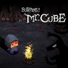 Survive! Mr. Cube artwork