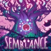 Semblance (SWITCH) game cover art