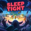 Sleep Tight (SWITCH) game cover art