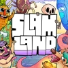 Slam Land (SWITCH) game cover art
