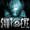 Shut Eye artwork