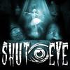 Shut Eye (SWITCH) game cover art