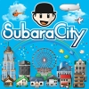 SubaraCity (SWITCH) game cover art
