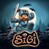 Sigi: A Fart for Melusina (Switch)
