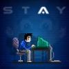STAY artwork