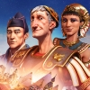 Sid Meier's Civilization VI (SWITCH) game cover art