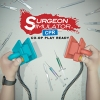 Surgeon Simulator CPR (SWITCH) game cover art