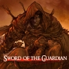Sword of the Guardian (SWITCH) game cover art