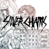Silver Chains (Switch)
