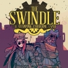 The Swindle (SWITCH) game cover art