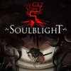 Soulblight (SWITCH) game cover art