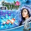 Season Match HD (SWITCH) game cover art
