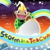 Storm in a Teacup (SWITCH) game cover art