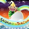 Storm in a Teacup artwork