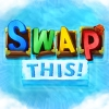 Swap This! artwork