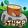 Stump (SWITCH) game cover art
