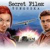 Secret Files: Tunguska (SWITCH) game cover art