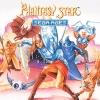 Sega Ages: Phantasy Star (SWITCH) game cover art