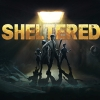 Sheltered (XSX) game cover art